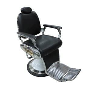 silla-barberia-royl-a15-2