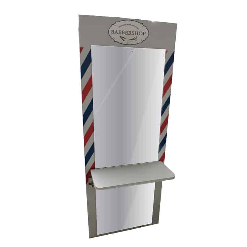 tocador-royal-referencia-039-barbershop
