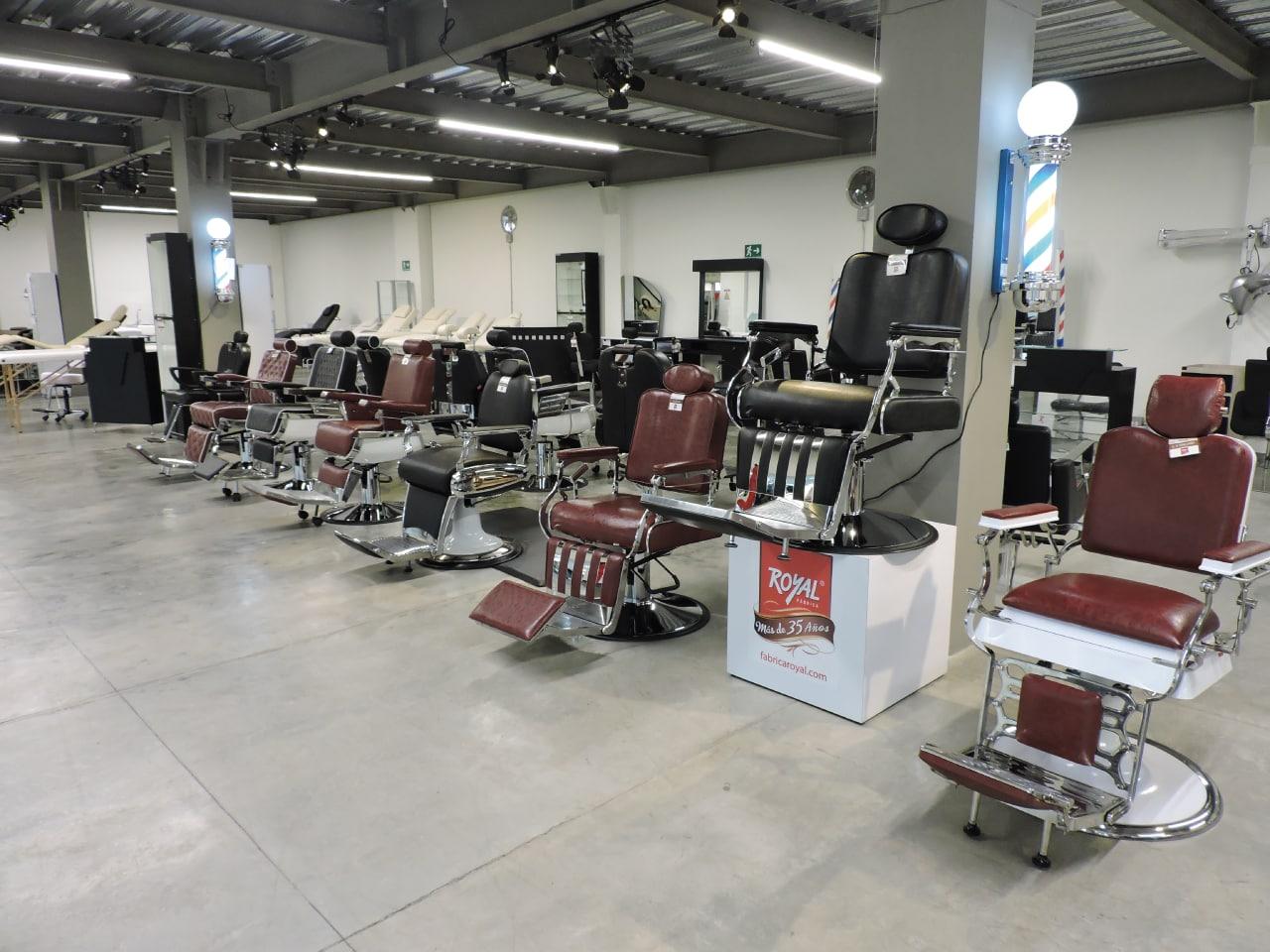 Muebles Murillo Image May Contain Indoor Tu Tienda De Muebles De  # Muebles Y Decoracion Tuzzi