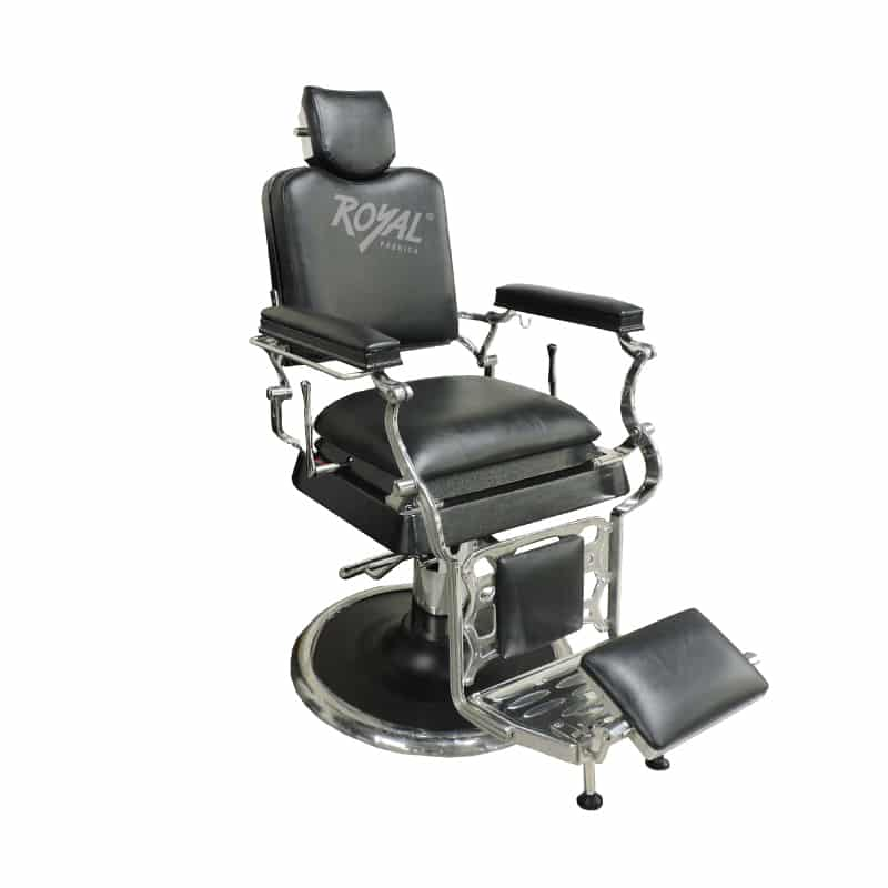 silla barbero ref k3168 f brica royal
