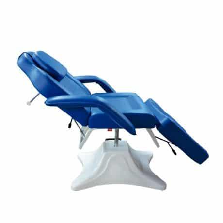 camilla-hidraulica-royal-ref-3906-azul-1