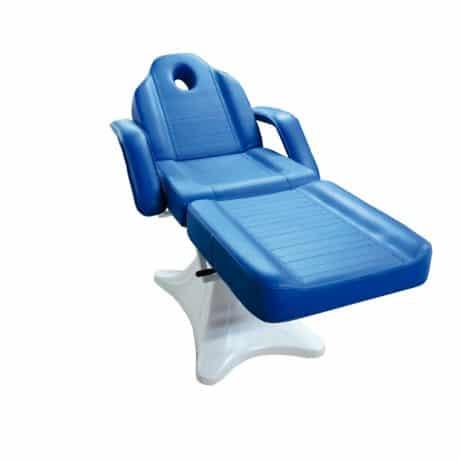 camilla-hidraulica-royal-ref-3906-azul