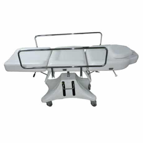 camilla-hidraulica-royal-ref-3906-barandas-rodachinas-1
