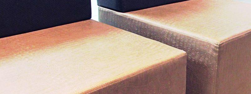 tapizado-texturizado-1024x844