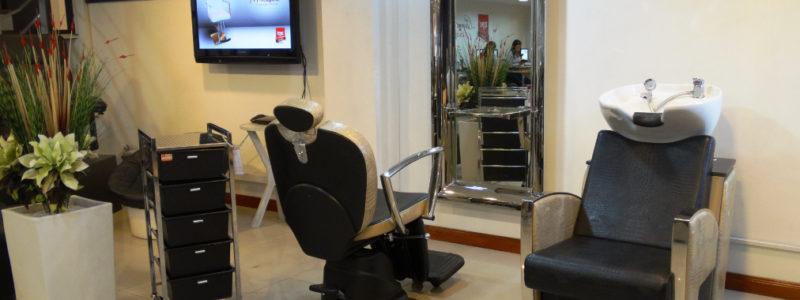 ambiente-silla