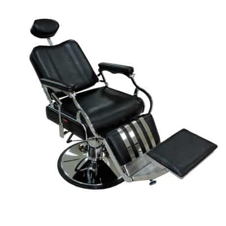 silla-barberia-royal-b017-ecualizable