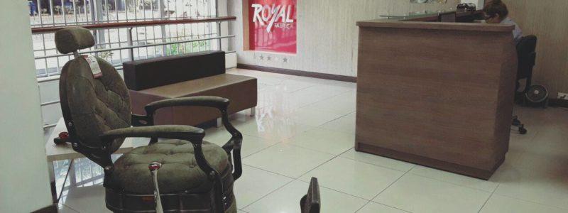 muebles-de-belleza-fabrica-royal