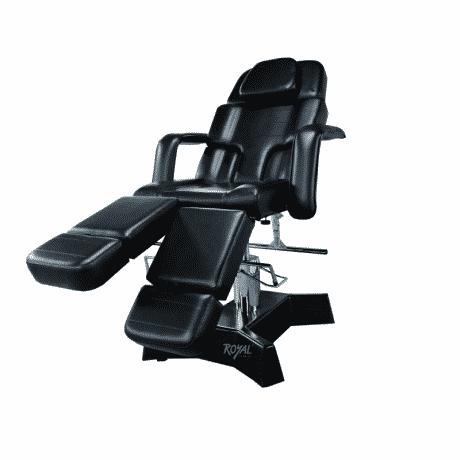 Camas/sillas multifuncionales