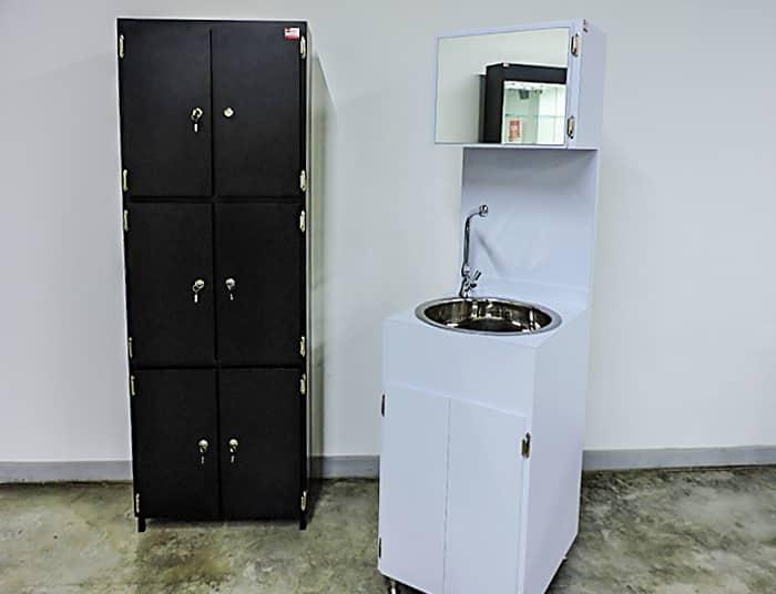 muebles-de-bioseguridad-lockers