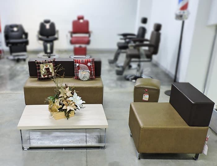 sala-de-espera-mesa-de-centro-mobiliario-general