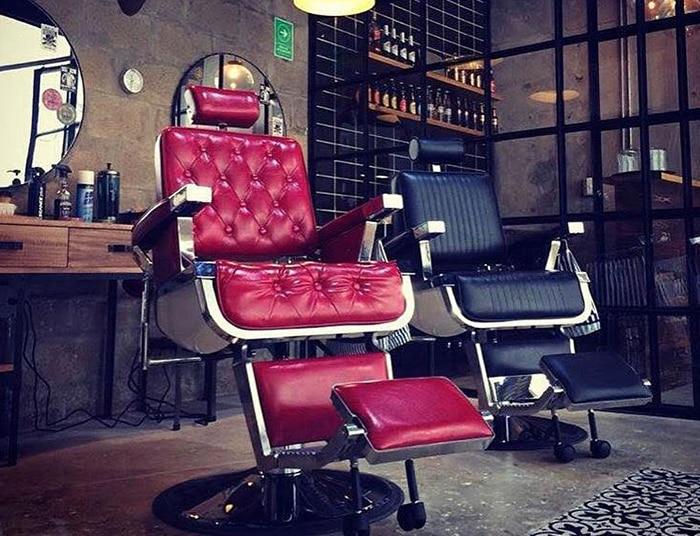 muebles-para-barberia