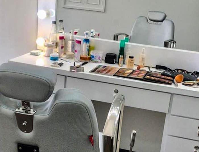 muebles-de-maquillaje