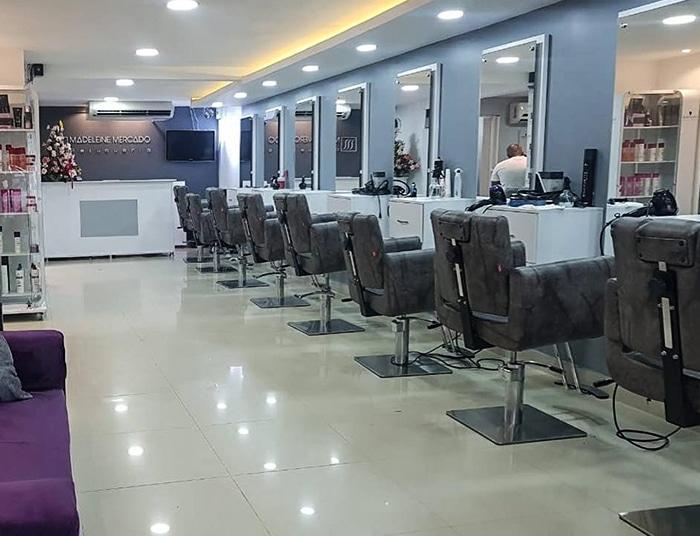 muebles-para-peluqueria